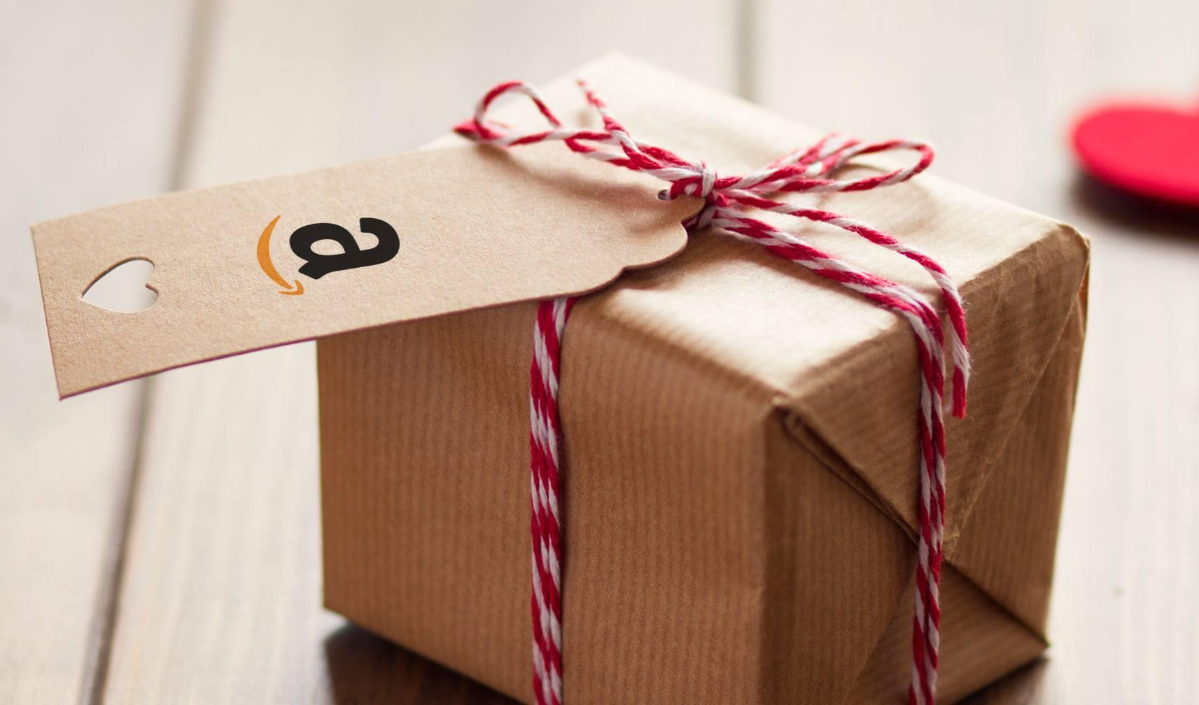 Как отправить подарок ВКонтакте самому себе » 42