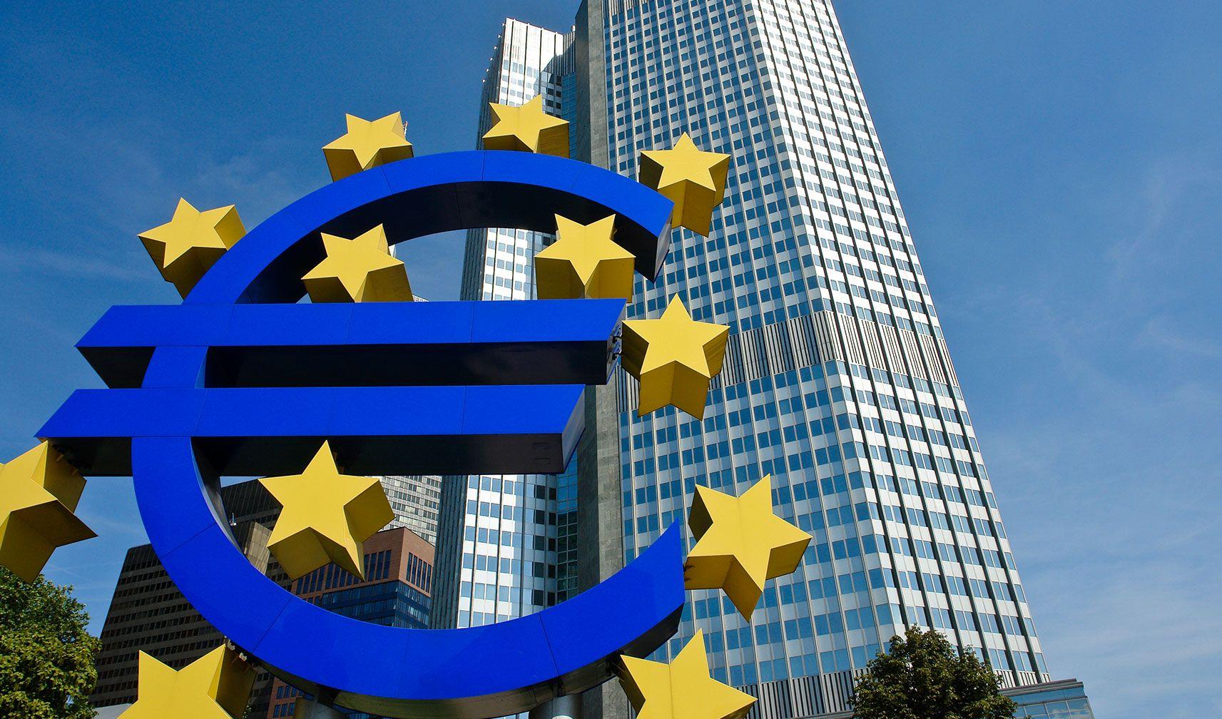 европейский amazon