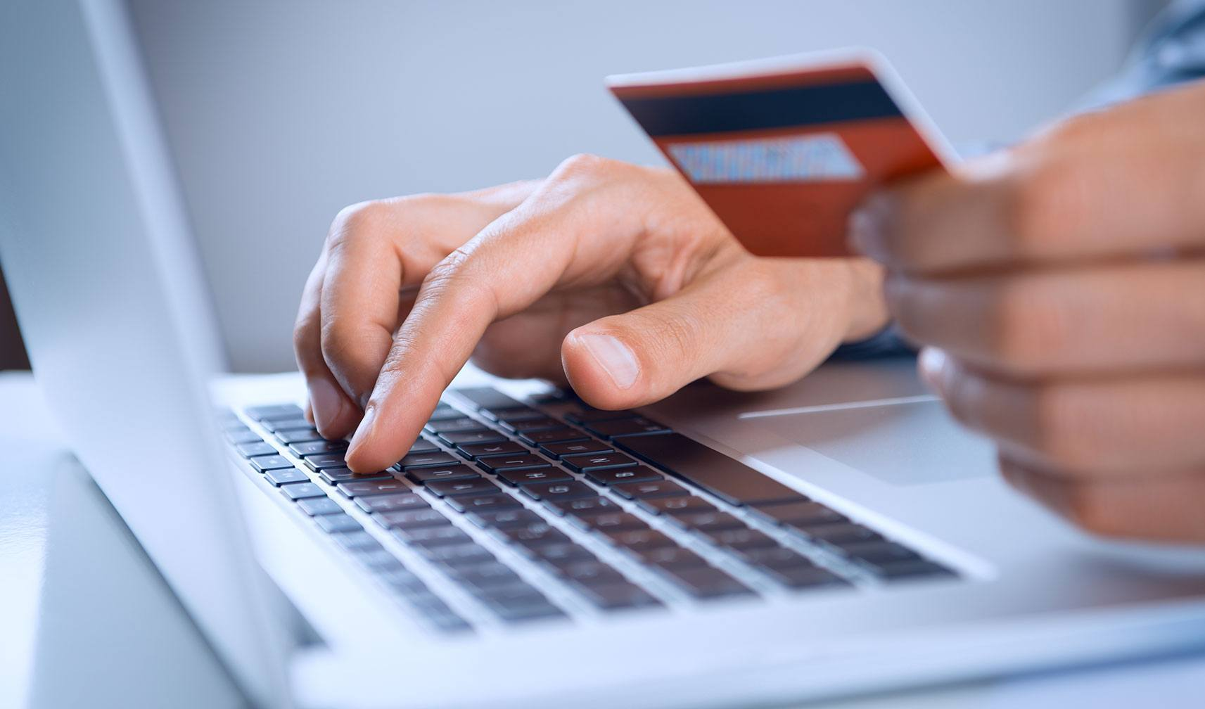 регистрация аккаунта продавца на amazon usa