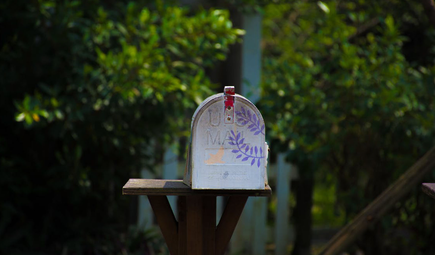 письма покупателям амазон